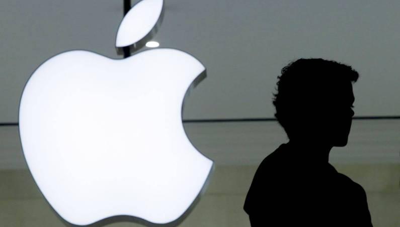 Apple Earnings 2020 July