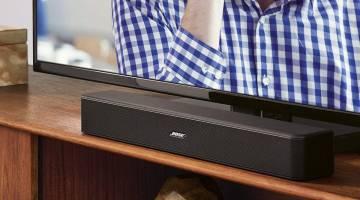 Bose Deals Amazon Prime