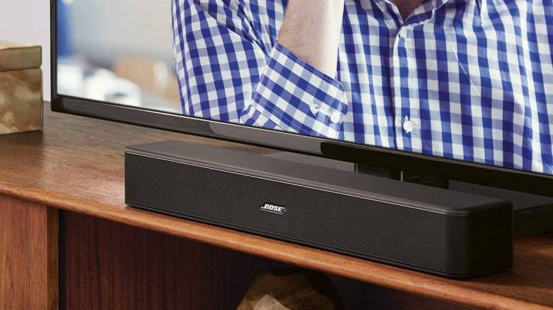 Bose Deals Amazon Prime