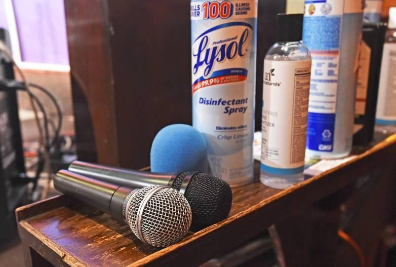 Lysol Spray Amazon