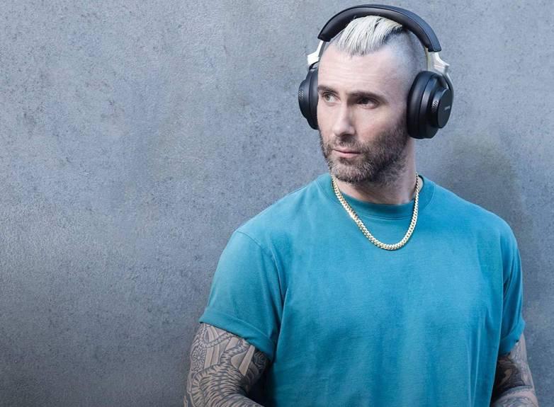 Best Wireless Noise Cancelling Headphones 2020