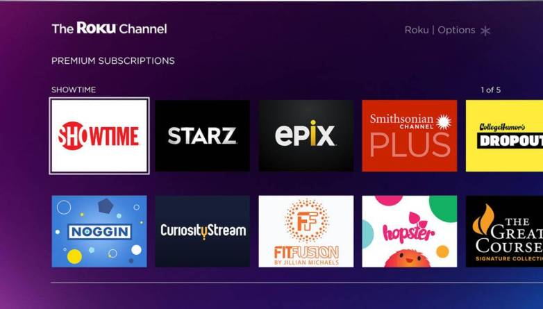 Roku Stick Price