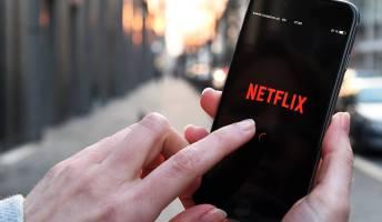 Netflix August 2020 Releases List