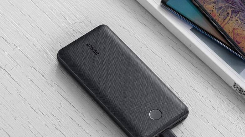 Best Portable Charger 2020