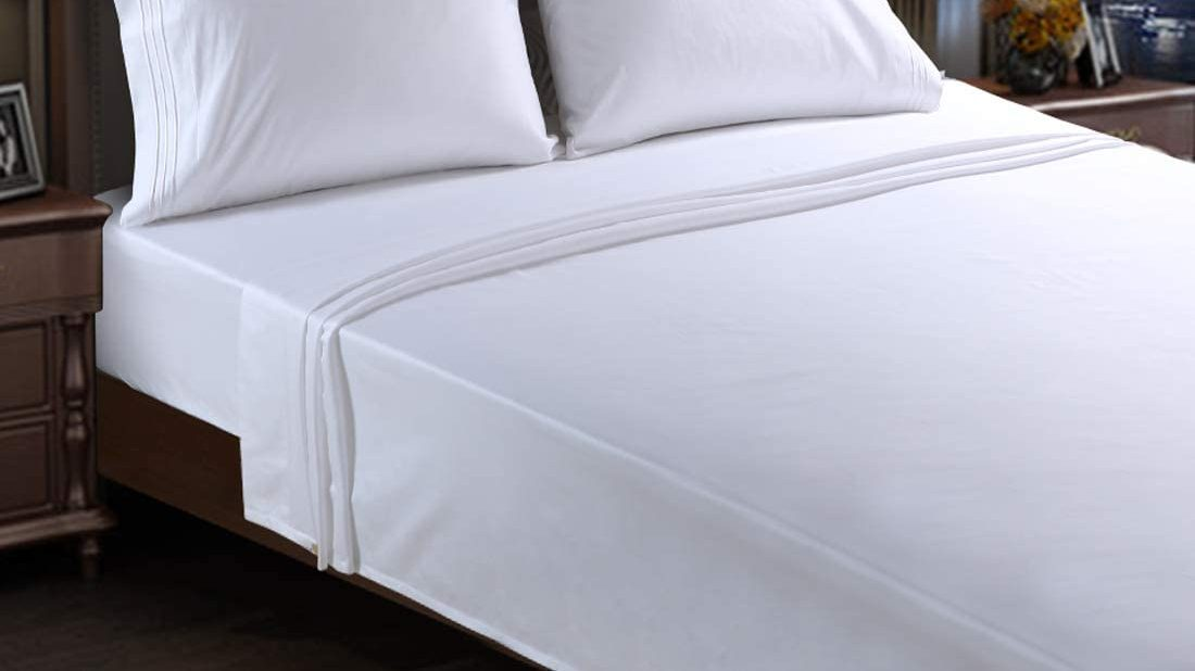 Picture of: The 5 Best Selling Bed Sheets On Amazon Cost Way Less Than You Think Bgr