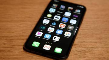 iPhone 12 cheap model