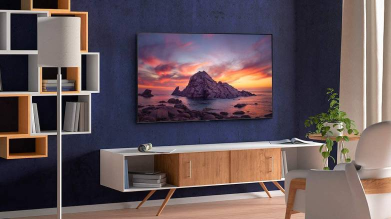 Samsung Smart TV deals