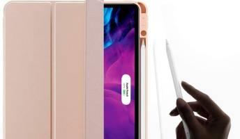 Top iPad Pro accessories