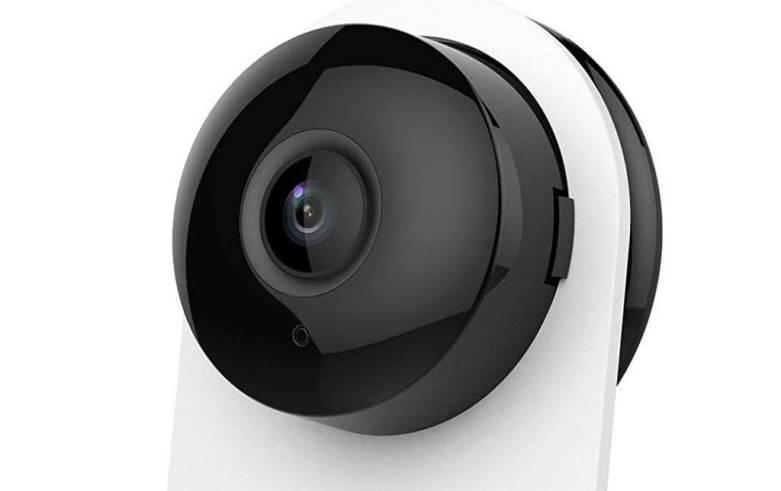 Best Deals Security Camera