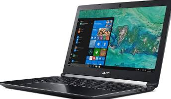 Top Amazon Laptop Deals