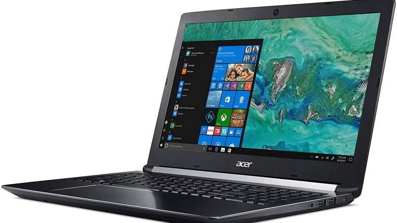 Top Amazon Laptop Deals