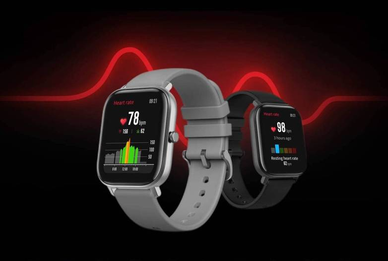 Apple Watch Series 6 Price
