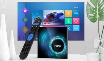 Top TV Box Deals