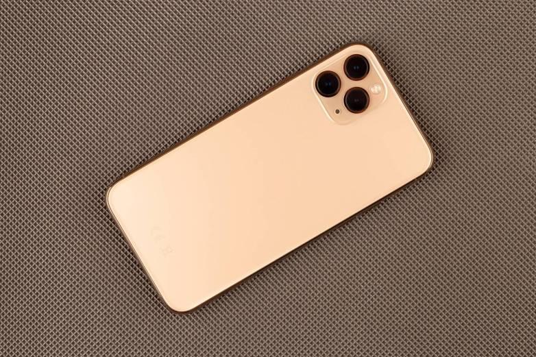 Best Smartphone Accessories Under 20