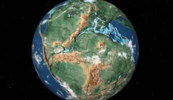 interactive world history