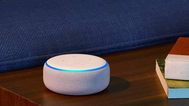 Amazon Device Deals