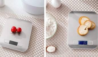 Top Digital Food Scales