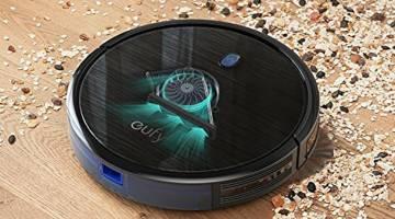 Eufy RoboVac 11S Price