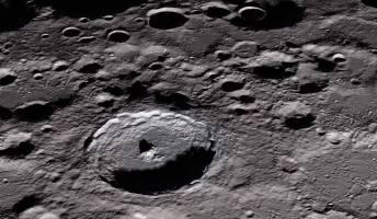 moon 2024
