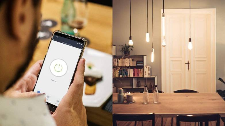 Top Smart Switches