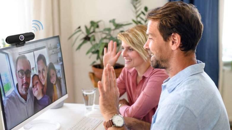Top webcam deals