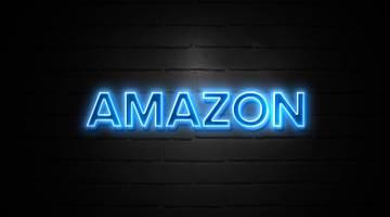 Best Amazon Deals Today