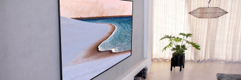 LG OLED TV Deals