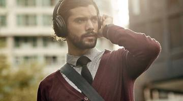 Prime Day Headphones Deals