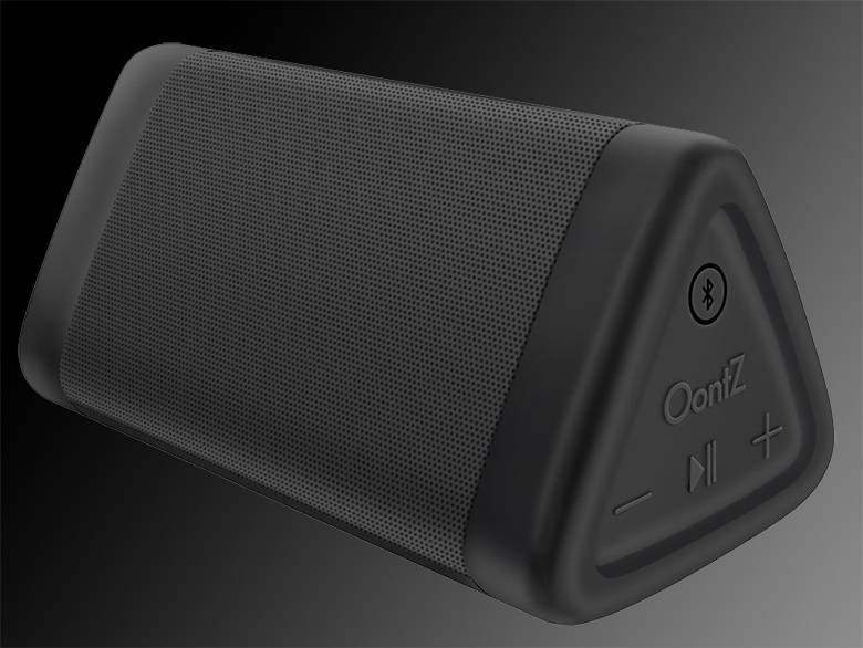 Oontz Portable Bluetooth Speaker Sale