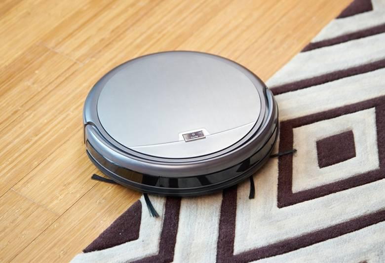 Amazon Robot Vaccum Deals