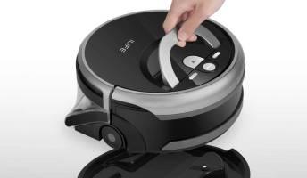 Amazon Robot Vacuum Sale