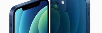 iPhone 12 Mini Release