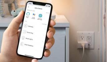 Kasa Smart Plug Price