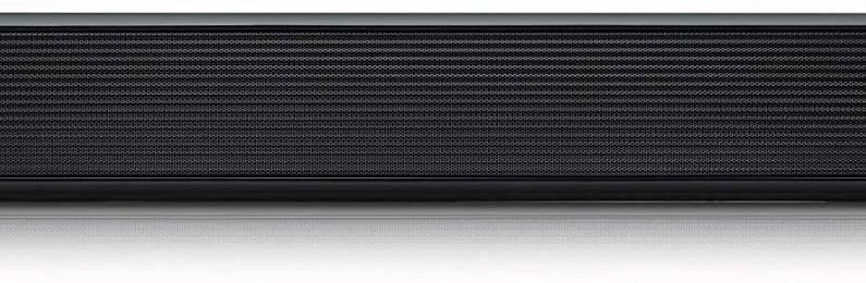 LG Soundbar Amazon Prime