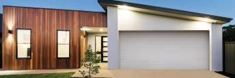MyQ Smart Garage Door Opener