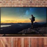 Amazon TV Deals