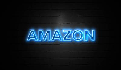Black Friday 2020 Amazon Deals