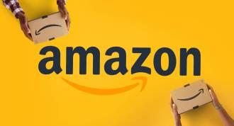 Cyber Monday 2020 Amazon Deals