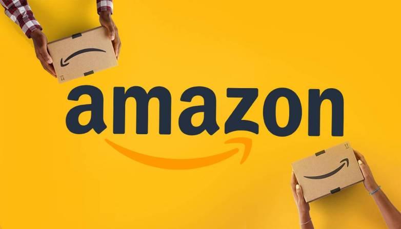 Amazon Best Black Friday 2020 Deal