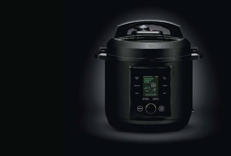 Best Instant Pot Alternative