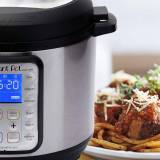 Black Friday 2020 Instant Pot Deals