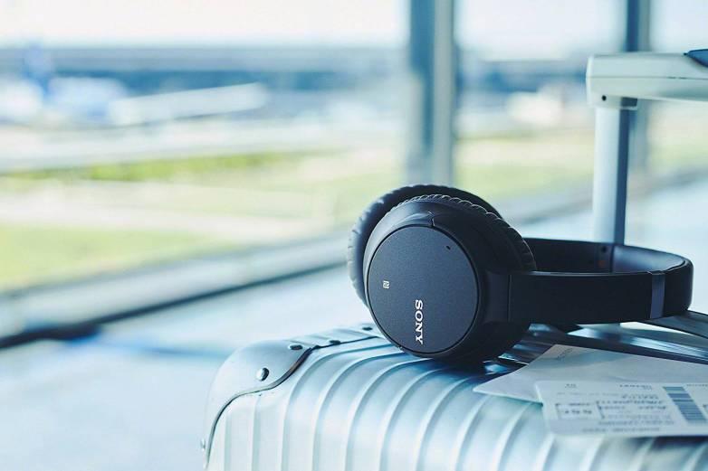 Black Friday 2020 Headphones Deals
