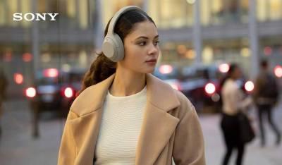 Black Friday wireless headphones