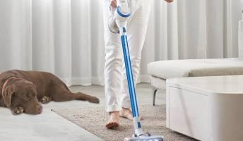 Best Dyson Cordless Vacuum