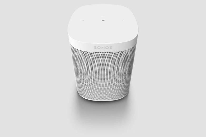 Sonos Deals