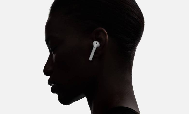 Amazon AirPods Deals