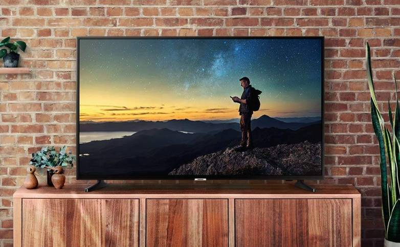 Samsung TV 65 Inch Price