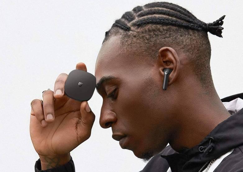 Best True Wireless Earbuds 2021