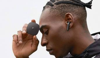 Best True Wireless Earbuds Deal
