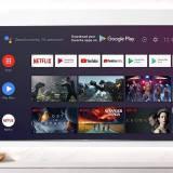 Amazon TV Deals